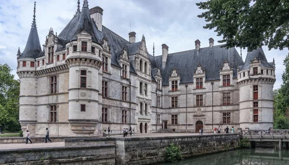 Azay-le-Rideau-5-1