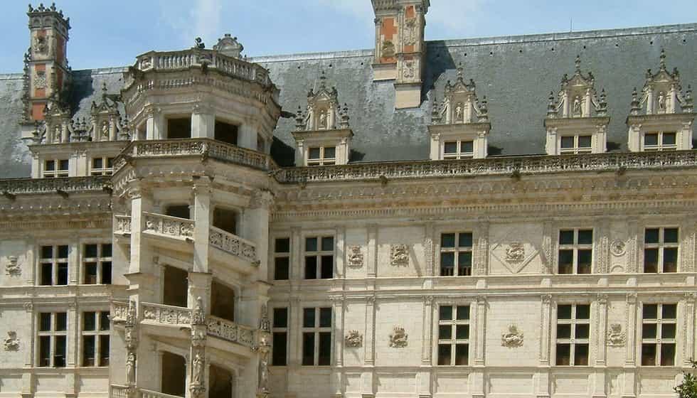Blois-09-1