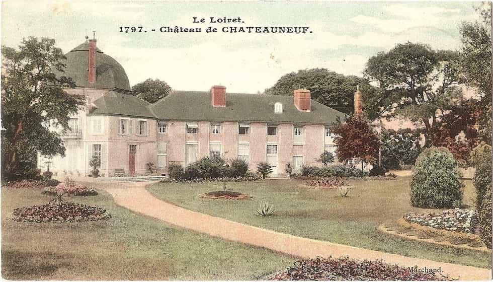 Chateauneuf-sur-Loire-02-1