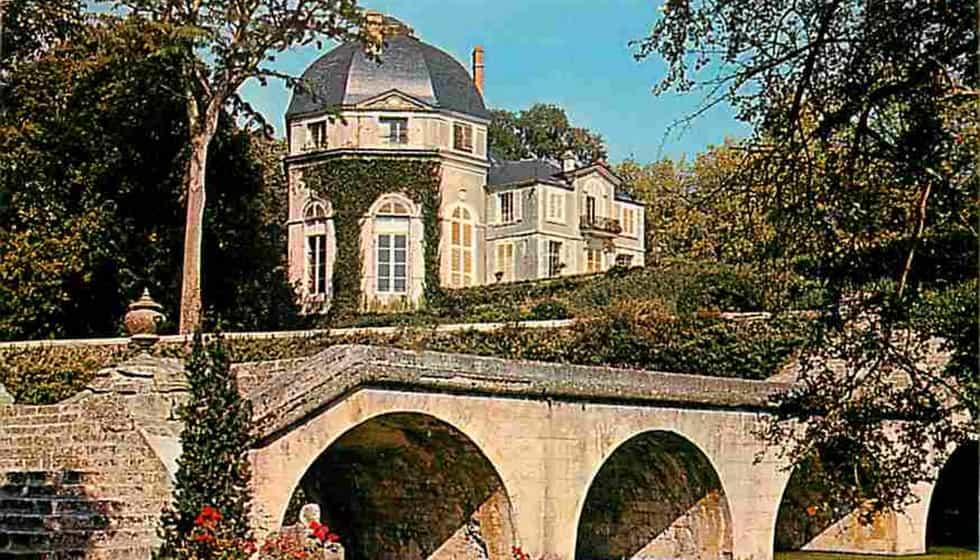 Chateauneuf-sur-Loire-03-1
