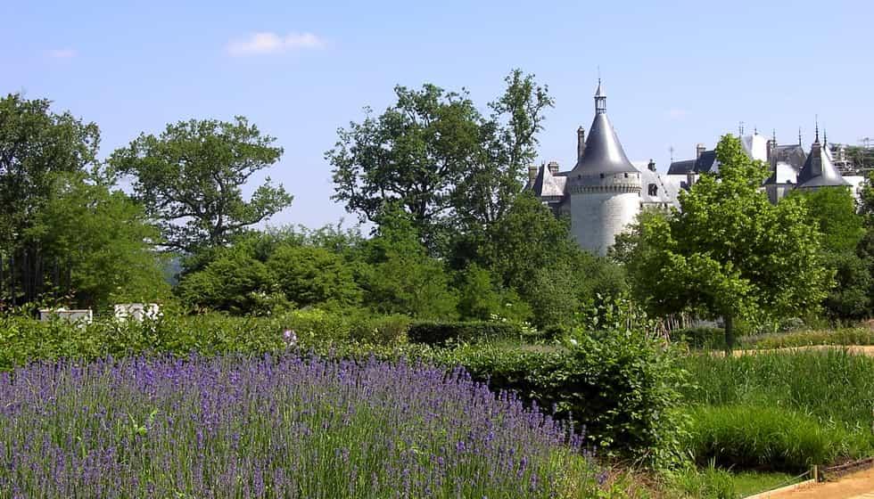 chaumont-sur-loire-05